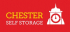Chester Self Storage Supports Chester Women's Aid