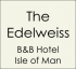 The Edelweiss