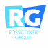 Ross Gower Group