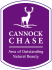 Spring events at Cannock Chase AONB