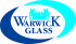 Warwick Glass & Glazing Ltd