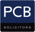 Shropshire Solicitor PCB warns Divorcees of Pension Ruling loophole