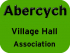 Abercych Summer fete and Duck race