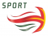 GUERNSEY SPORTS COMMISSION HALF TERM PROGRAMME FOR YOUNG PEOPLE