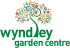 Wyndley Garden Centre