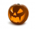 Halloween Activities Around Abingdon 2015