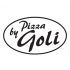 Pizza by Goli
