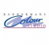 Bannermans Colour Studio
