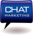 Chat Marketing