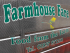 Farmhouse Fare Mobile Caterers - Devon