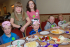 Trethorne Leisure Park Childrens Parties