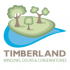 Timberland Windows, Doors & Conservatories
