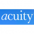 Acuity Financial Consultancy Ltd