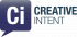 Creative Intent Named 'Startup Of The Year' For 2012