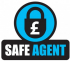 Professional Lettings Agents Unite for SAFEagent Awareness Week 2015