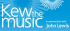 Kew the Music 2015