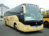 Tilleys Coaches Coach Hire  - Cornwall