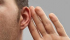 Hearing Loss: Free Drop-In Session
