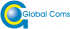 Global Coms Scotland Ltd