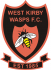 West Kirby Wasps Football Club