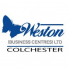 Weston (Business Centres) Ltd - The Colchester Centre