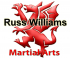 Russ Williams Martial Arts