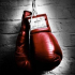 An Amateur boxing club for St Neots - Can you help?