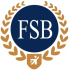 FSB Shropshire half day conference - Thinking Big for Small Business