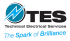 TES - Technical Electrical Services