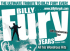 The Billy Fury Years