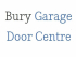 Bury Garage Door Centre