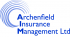Archenfield Insurance Management Ltd
