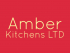 Amber Kitchens Limited