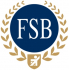 Federation of Small Businesses -  North London Branch Monthly Networking