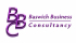 Baswich Business Consultancy