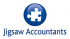 Jigsaw Accountants