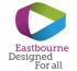 Eastbourne Designed For All has a brand new look