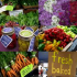 Aberaeron Farmer's Market - every Wednesday starting 10th February