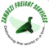 Zambezi Freight Services Ltd