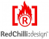Strategic marketing to grow your business from Red Chilli Design