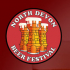 North Devon Beer Festival at Barnstaple Pannier Market