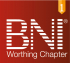 BNI Worthing