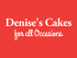Denise's Cakes for all Occasions