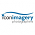 Icon Imagery