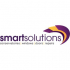 Smart Solutions (UK) Ltd