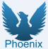 Phoenix Timber Buildings
