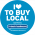 Buy Local in Eastbourne