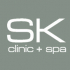 SK Clinic