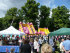 Richmond May Fair 2015