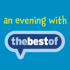 An Evening With The Best Of Aldershot and Farnborough
